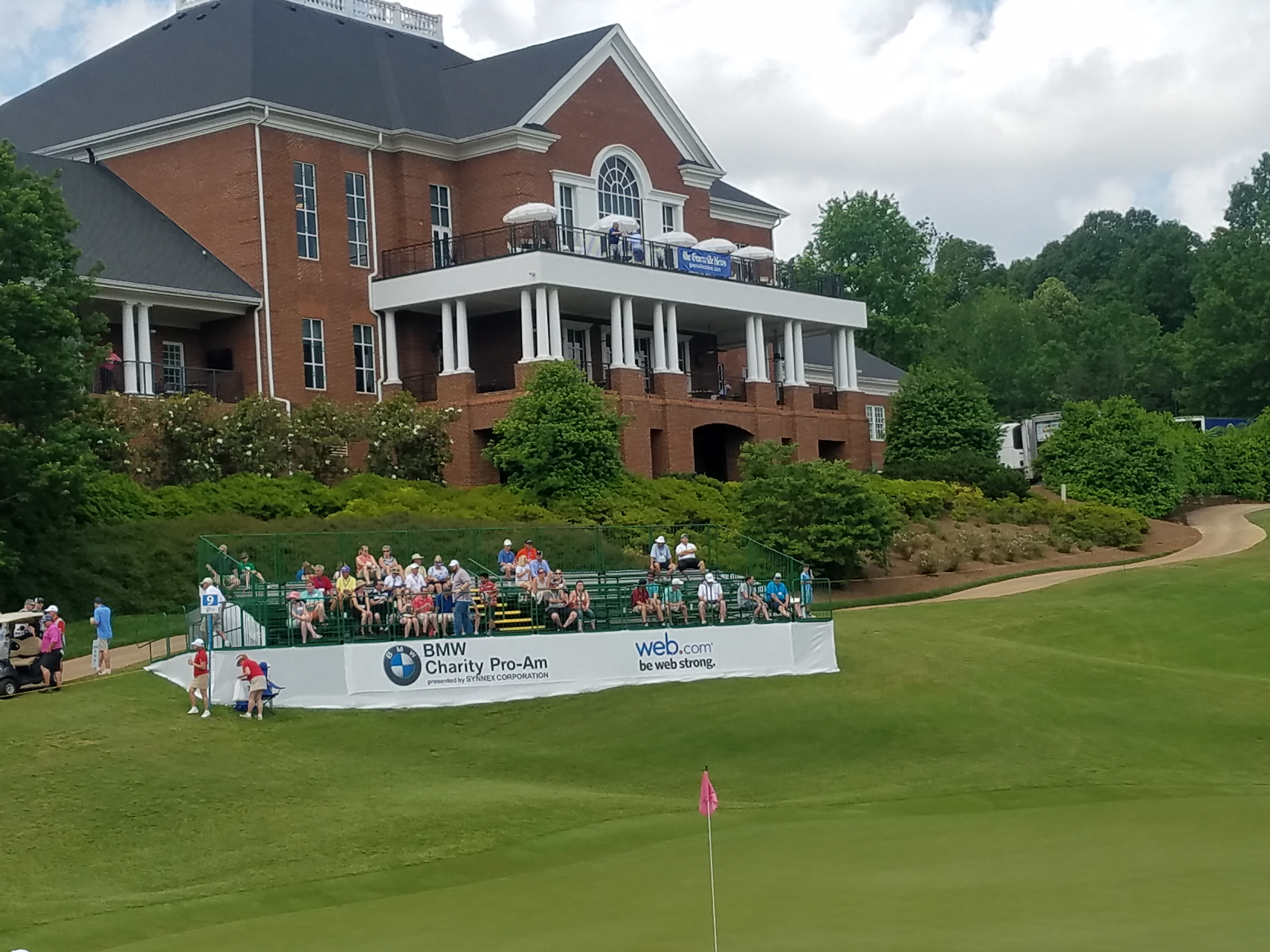 aaron rodgers house. project hope foundation, ronald mcdonald house charities of the carolinas, shriners hospital for children-greenville, synnex share magic, aaron rodgers s