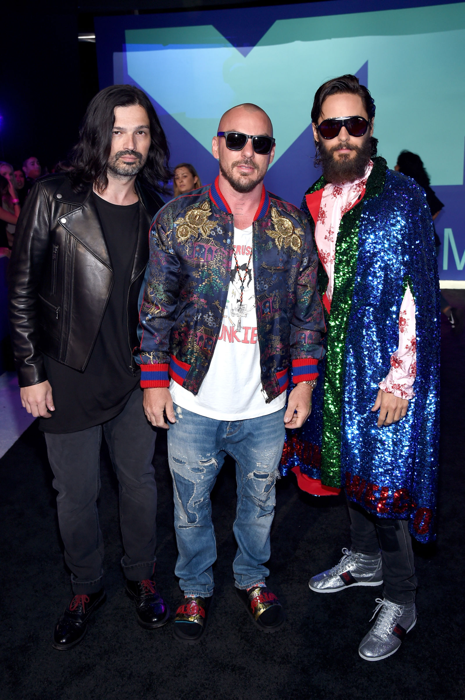 1 30 seconds to mars insouth magazine 1 30 seconds to mars m4hsunfo