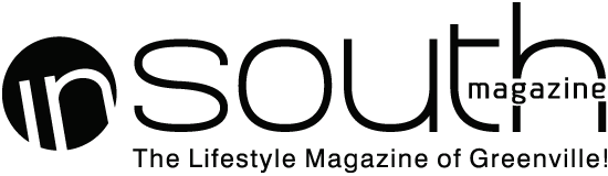 InSouth Magazine