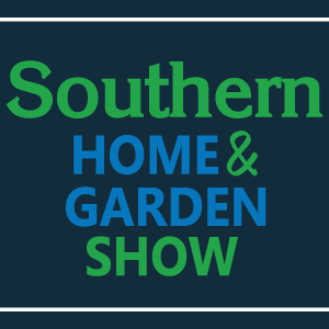 2018 Spring Southern Home Garden Show Set For March 2 4